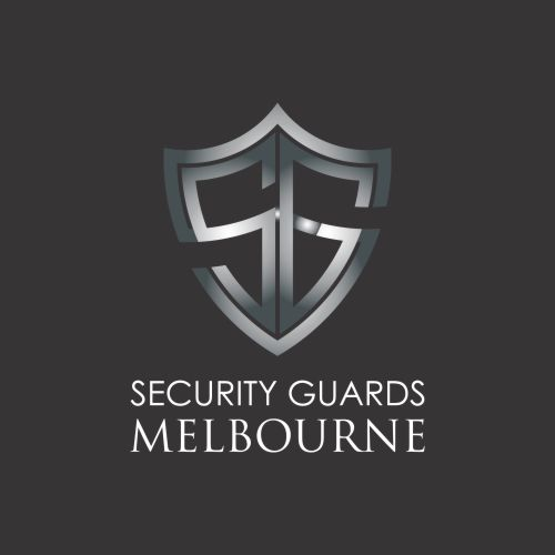 Static Guards Melbourne