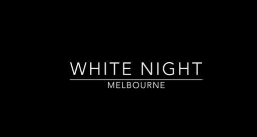 White Night Melbourne Security Guards For Hire
