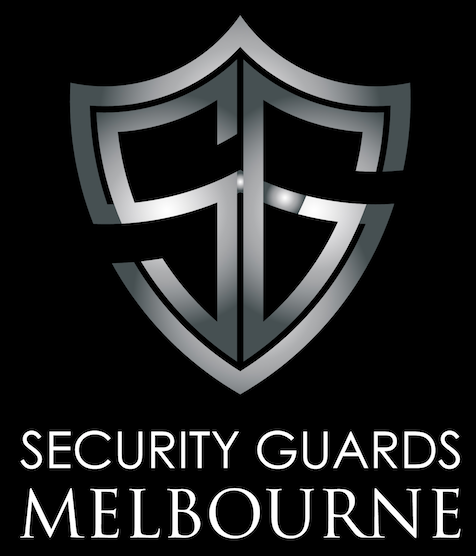 Queenscliff Security Guards