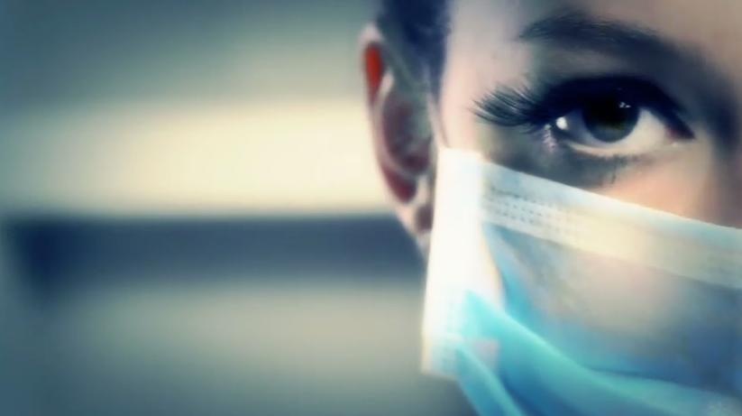 Nurse Care Security Guards