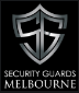 Residential Security Melbourne, Residential Security Melbourne, Night Patrol, Static Guards, New Developments