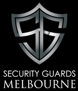 Deb Ball / Formal After Party Security Melbourne