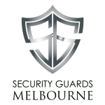 Security Guards Melbourne