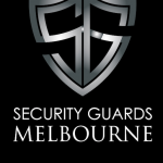 Book and Pre Pay for security guard