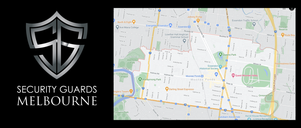 Moonee Ponds VIC Security,  melbourne, security companies melbourne, security guard, private security, melbourne security guard