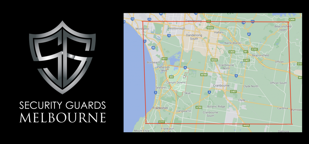 Security Dandenong, Dandenong security companies, Dandenong security guard, Dandenong private security, Dandenong Static Guard, Dandenong Security Patrol,
